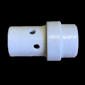 Razdelilnik plina za MG 360 gorilnik