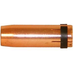 Plinska šoba za gorilnik MG 360