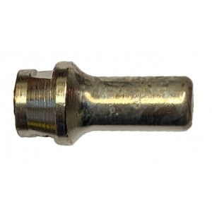 Elektroda za plazma gorilnik PT-40
