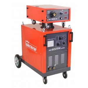 Varilni aparat MIG 600 SW