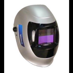 Avtomatska varilna maska Shine AF-2000