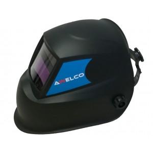 Avtomatska varilna maska E PROTECTION 2000-E 11