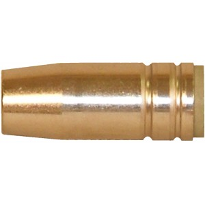 Plinska šoba za gorilnik MG 250