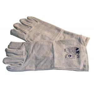 Varilske rokavice