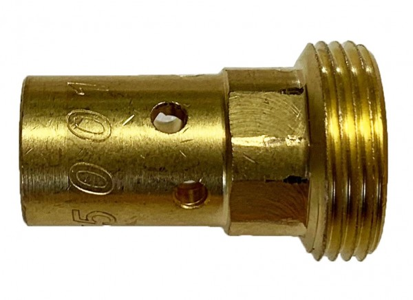 Adapter M8 za mig gorilnik MG 501W