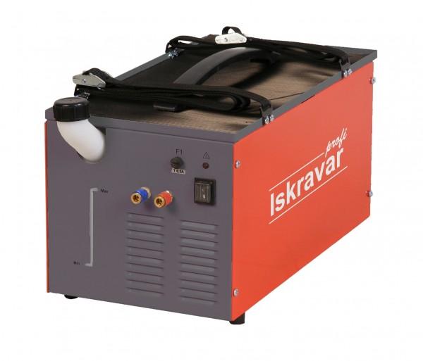 Hladilni sistem za varilne aparate