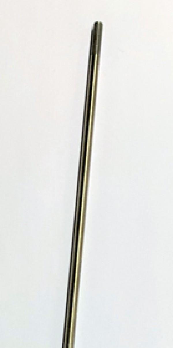 volfram elektroda za TIG varjenje siva
