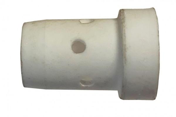 Razdelilnik plina za vodno hlajeni mig gorilnik MG 501W