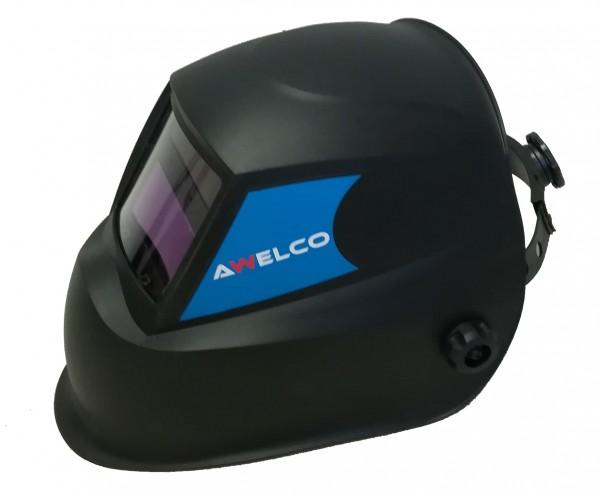 Avtomatska varilna maska 2000-E 11
