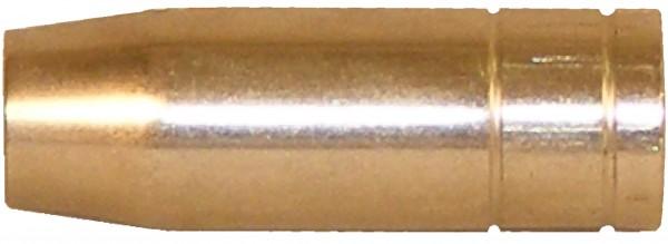 Plinska šoba za gorilnik MG 150 za mig mag varilni aparat