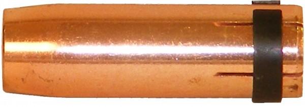 Plinska šoba za gorilnik MG 360 za mig mag varilni aparat