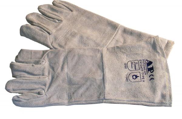Varilnske rokavice